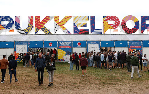 Pukkelpop festival cancelled due to inadequate COVID-19 testing capacity