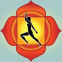 My Kundalini icon