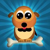 Puppy Hop