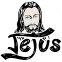 WAStickerApps - Jesus Stickers icon