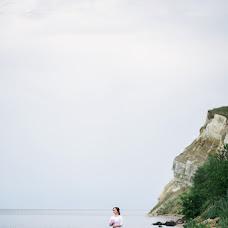Wedding photographer Darya Zuykova (zuikova). Photo of 13.07.2017