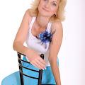 Светлана Маркова