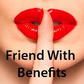 Friend With Benefits FWB
