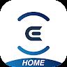 com.eco.global.app