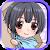 少年BOX! 【免費養成遊戲】 file APK Free for PC, smart TV Download