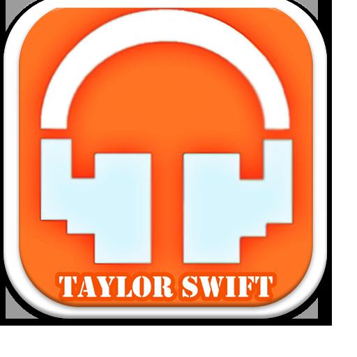 Taylor Swift Lyrics 50