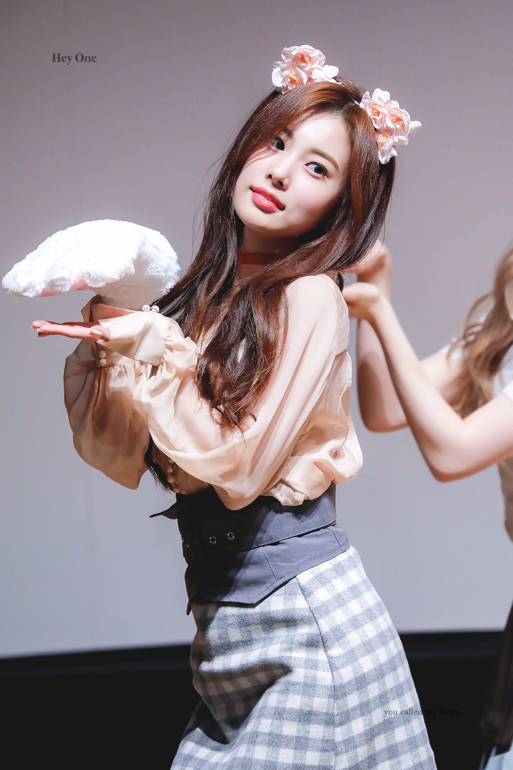 hyewon waist 31