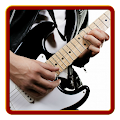 Learn how to play Guitar by Apps Musycom APK