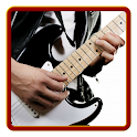 Learn how to play Guitar icon