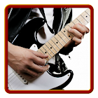 Apprendre à jouer de la Guitare icon