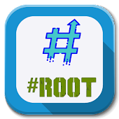 Root king checker 2017