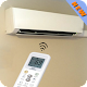 Download Air Conditioner - Fast Remote Controller Prank for PC - Free Tools App for PC