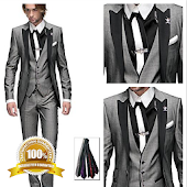 Wedding Suit Designs
