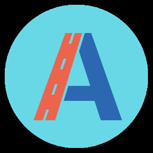 A-Routes