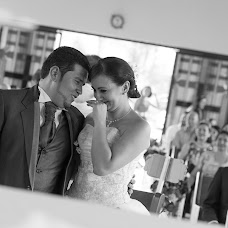 Wedding photographer Jackson Rojas (jacksonrojas). Photo of 10.03.2016