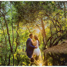Wedding photographer Marios Labrakis (marioslabrakis). Photo of 23.08.2017