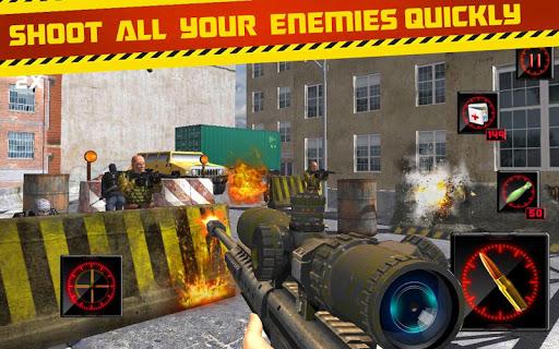 swat sniper 3d  {cheat|hack|gameplay|apk mod|resources generator} 3