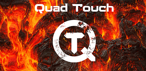 Quad Touch - Apps on Google Play