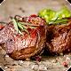 Блюда европейской кухни Рецепты с фото for PC-Windows 7,8,10 and Mac