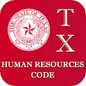 Texas Human Resources 2019 icon