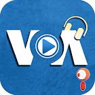 VOA English Video icon