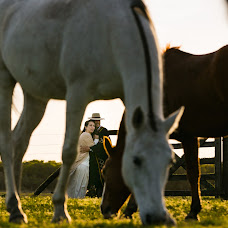 Wedding photographer Tomás Ballester (tomasballester). Photo of 06.10.2016