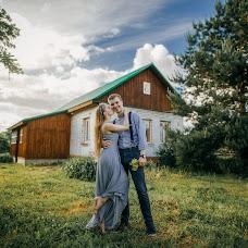 Wedding photographer Khakan Erenler (Hakan). Photo of 12.07.2017
