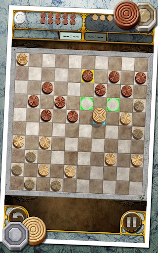 Checkers 2 1.0.5 10