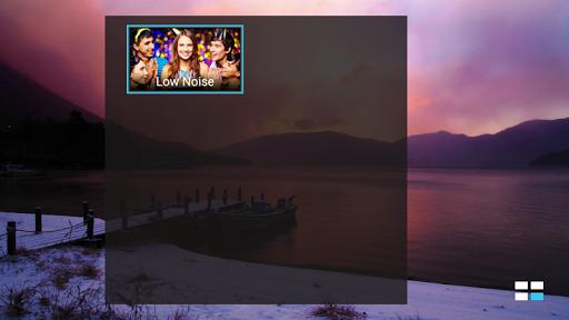 ZenFlash Camera screenshot 2