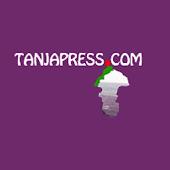 Tanja Press