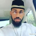Phyno All Songs 2019; Phyno Latest New Songs icon