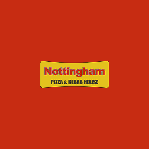 Nottingham dating web stranice