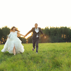 Wedding photographer Irina Krasnobrodskaya (Krasnobrodskaya). Photo of 14.08.2015