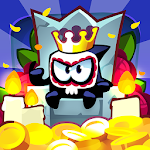 King of Thieves 2.30.1