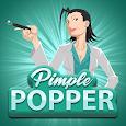 Pimple Popper icon