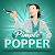 Pimple Popper (Unreleased) file APK Free for PC, smart TV Download