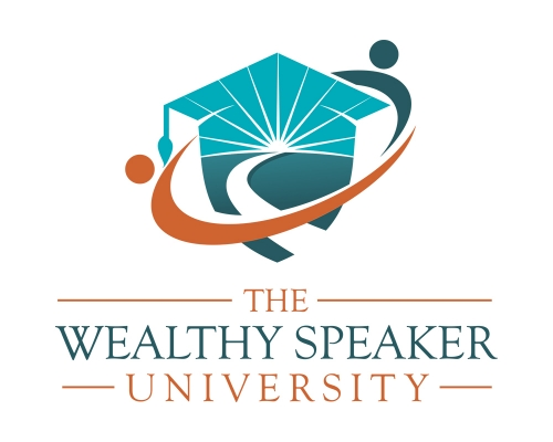 Wealthy Speaker University