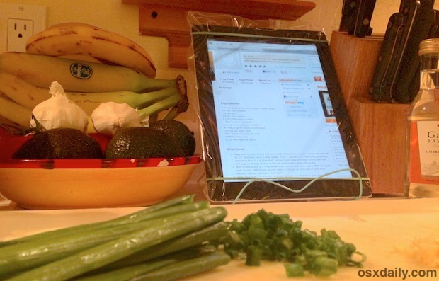 use-ipad-for-cooking.jpg