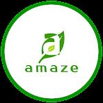 Anime Amaze : Watch Anime AniAmaze Animaze 1.11