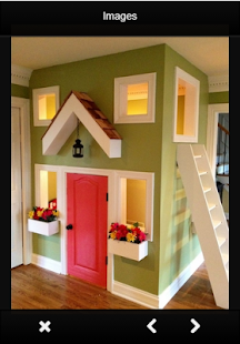Cat House Indoor Photos - Decoration Design Ideas - ibmeye.com