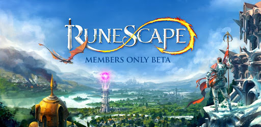 RuneScape - Apps on Google Play