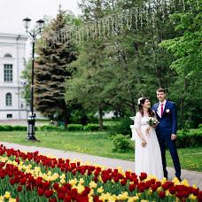 Свадебный фотограф Саша Прохорова (SashaProkhorova). Фотография от 28.06.2017