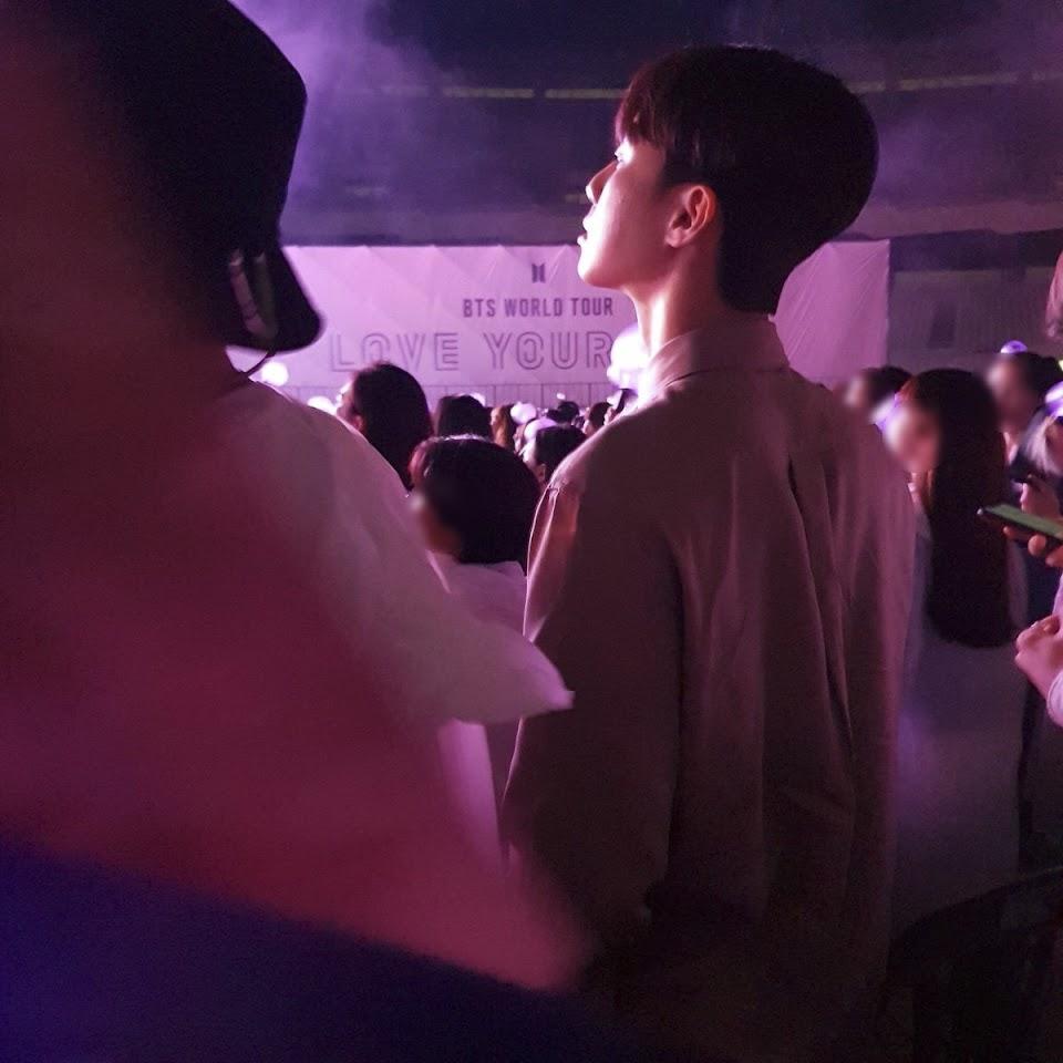 bts concert park seo jun hyung sik 3