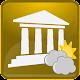 Test para la oposicion Diplomados de Metereologia Download for PC Windows 10/8/7