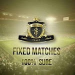 Sure Fixed Matches 9.2