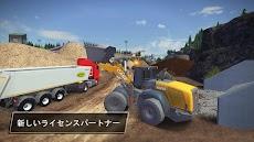 Construction Simulator 3のおすすめ画像4
