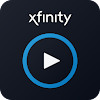 Xfinity Stream APK Icon