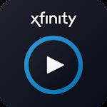Xfinity Stream 5.2.0.054