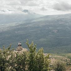 Vestuvių fotografas Alya Malinovarenevaya (alyaalloha). Nuotrauka 05.08.2019