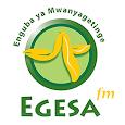 Egesa FM apk